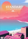 STANDART #9 : デカフェ、使命感、人工知能