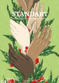 STANDART #11 : ジェンダー平等、元ボクサー、食とアート