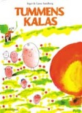 Tummens kalas(スウェーデン語)