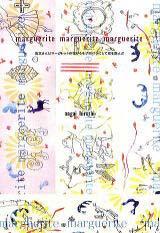 Marguerite marguerite marguerite―伯父さんはマーガレットの花びらをプロペラにして空を飛んだ