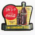 Coca-Cola★CC-BA36★コカ・コーラ ステッカー★ Coca-Cola/コカ・コーラ