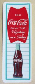 Coca-Cola★CC-BA40★コカ・コーラ ステッカー★ Coca-Cola/コカ・コーラ