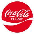 Coca-Cola★CC-BA58★コカ・コーラ ステッカー★ Coca-Cola/コカ・コーラ