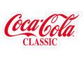 Coca-Cola★CC-BA60★コカ・コーラ ステッカー★ Coca-Cola/コカ・コーラ