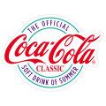 Coca-Cola★CC-BA61★コカ・コーラ ステッカー★ Coca-Cola/コカ・コーラ