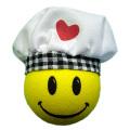 Happy Chef ハッピーシェフ★アンテナマスコット☆アンテナトッパー☆アンテナボール