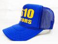 メッシュキャップ★2021y4610MOTORS RB シロウトモータース★シロウトモータース メンズ レディース フリーサイズ 帽子 キャップ CAP ぼうし 野球帽 作業帽 タウン レジャー キャンプ BBQ 野外