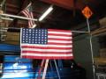 定番!USA FLAG 3x5ft ★アメリカ国旗 48州 48スター [並行輸入品]