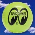 MG015GR☆ムーンアイズ アンテナボール グリーン☆MG015GR☆MOON Antenna Ball GRE