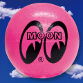 MG015PK☆ムーンアイズ アンテナボール ピンク☆MG015PK☆MOON Antenna Ball PINK