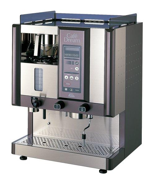 コーヒー通販ならみずほコーヒー通販本店