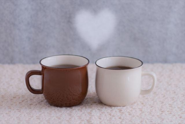 ーヒー豆のギフトをコーヒー好きのあの人へ!中煎りや深煎りの人気タイプを選ぶのが楽しくなるコーヒーギフト