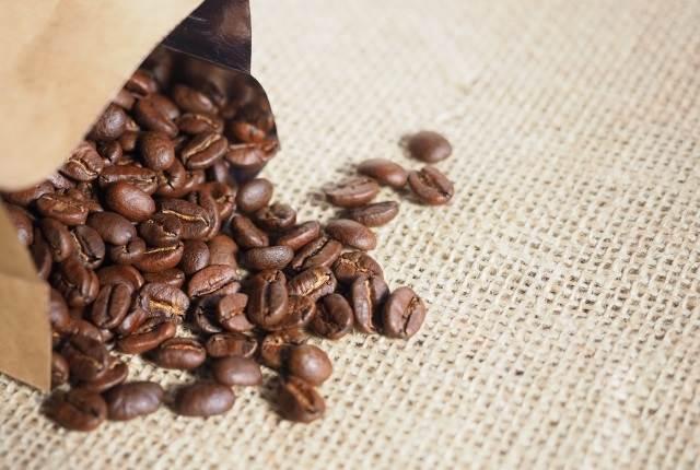 コーヒー豆の通販をお考えなら、高品質の豆を取り扱った専門店がおすすめ