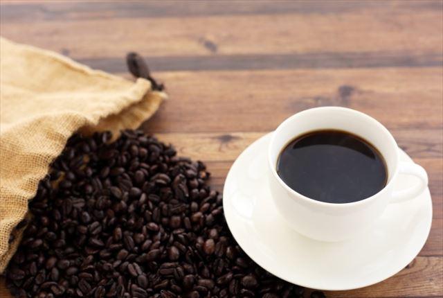 コーヒー粉を通販で取り寄せるなら【みずほ】の中煎り・深煎りコーヒー