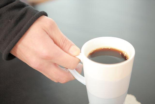 おいしいコーヒー豆を通販で購入する時は、人気の高さや送料無料の商品から選ぶのもおすすめ