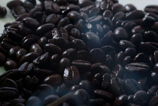 コーヒー豆のギフトなら通販がおすすめ!深煎り独特の苦味を抑えたコーヒー豆を送料無料で