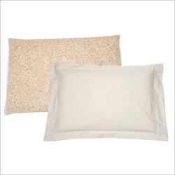 高知県産 ひのき枕 (約50×35cm)