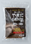 【発酵催芽玄米】スーパーやまだGEN氣 乳酸菌+GABA 500g