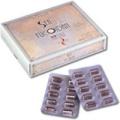シーフコイダン カプセルタイプ 90粒+栄養療法ガイドブック付(初回)