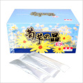【イヌリン】 菊芋の晶EX顆粒 90包