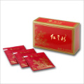 【製法特許】 紅豆杉(こうとうすぎ)茶 60g(2g×30袋)