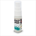 MAF スプレータイプ 20ml 牛の初乳から産まれた第3世代のGcMAF 【新発売記念2%ポイント還元】