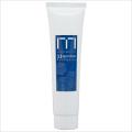 【新発売】 マグネシウム歯磨きペースト 120g ニューサイエンス社製品