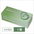 【FK-23菌 2兆個】 プロテサンG 45包入 +4包進呈