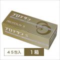 【FK-23菌 4兆個】 プロテサンS 45包入 +4包進呈