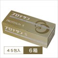 【FK-23菌 4兆個】 プロテサンS 45包入 6箱セット +24包進呈