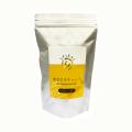 スパイラル発芽玄米キューブ プレーン 450g