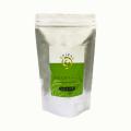 【「ミクロビごはん」から名称が変わりました】 スパイラル発芽玄米キューブ ベジタブル 450g