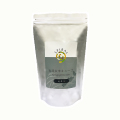 【「ミクロビごはん」から名称が変わりました】 スパイラル発芽玄米キューブ セサミ 450g