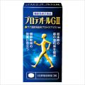 【プロテオグリカン配合】 プロテオールG 90粒 2個セット 送料無料!
