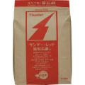 【大豆由来の無添加石鹸】  サンダーレッド 3kg