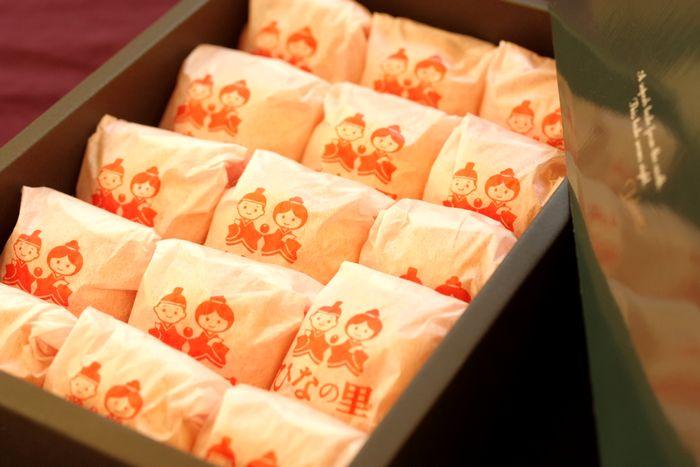 越冬ひなの里みかん通販 愛媛県真穴共選の越冬みかん販売 糖度約13度 約12玉~約20玉