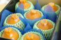 長期熟成しらぬいデコポン通販 初夏に味わえる特別な柑橘を販売取寄。約2kg 約6玉~約7玉 福岡県産