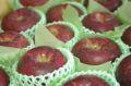 秋映りんご取寄販売 真っ赤に色づく長野オリジナルりんごを通販で。約5kg 約14玉~約18玉 長野・他産地