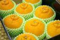 大将季(だいまさき)デコポン通信販売 果物ギフトに鹿児島の赤いデコポンを販売取寄。中箱 約7玉〜約9玉 鹿児島県産