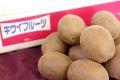 さぬきエンジェルスイート香川県販売 キウイフルーツ香川県産を通販取寄せ