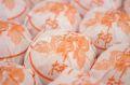 花御所柿(はなごしょがき)取寄販売 鳥取県因幡地方で栽培される希少な柿を通販で。約5kg 約15玉~約18玉 鳥取産