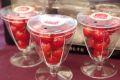 高知県佐藤錦さくらんぼ販売。冬が旬の高知県桜桃を通信販売で取寄せ。約60g 約10粒前後×3パック