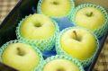 お歳暮星の金貨りんご通販 青森まるかじりりんごを販売取寄。小箱 約5玉~約6玉 青森・他産地