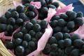 ナガノパープル葡萄取寄販売 長野県産。種なし皮ごと食べられるぶどうを通販 3房