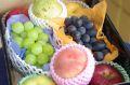 イベント景品果物詰め合わせ 高級フルーツセット中箱タイプ。人数・ご予算・ご相談下さい