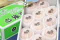 匠と極み デリッシュネーブルオレンジ 愛媛県中島産  約2・5kg  約8玉〜約12玉