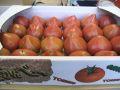 うまかんべェ~【フルーツトマト】糖度8度以上!約20個~約30個 【埼玉県産】