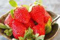 ゆうべにいちごお歳暮販売 通販で熊本県産の苺をお取り寄せ 約8粒~約15粒×2P