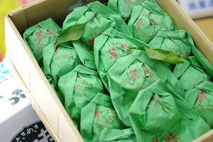 夢味ときめきみかん通販 熊本県苓北れいほくの越冬みかん販売 約30〜約50玉