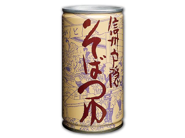 信州戸隠そばつゆ(S-2)